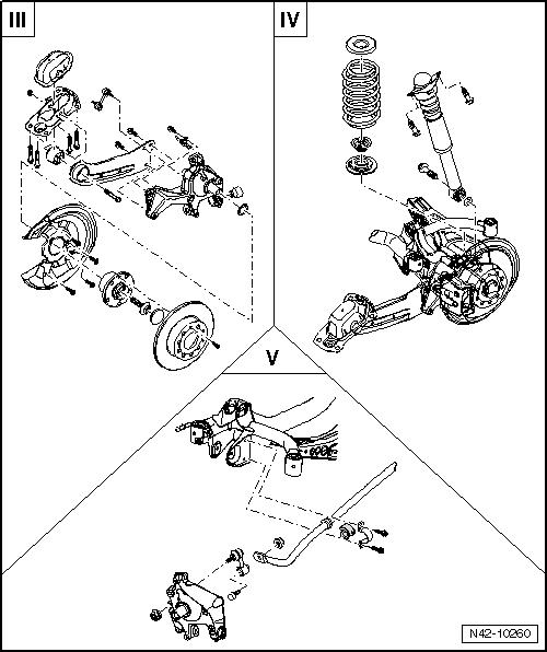 N42-10260.png