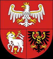 Warmińsko-Mazurskie