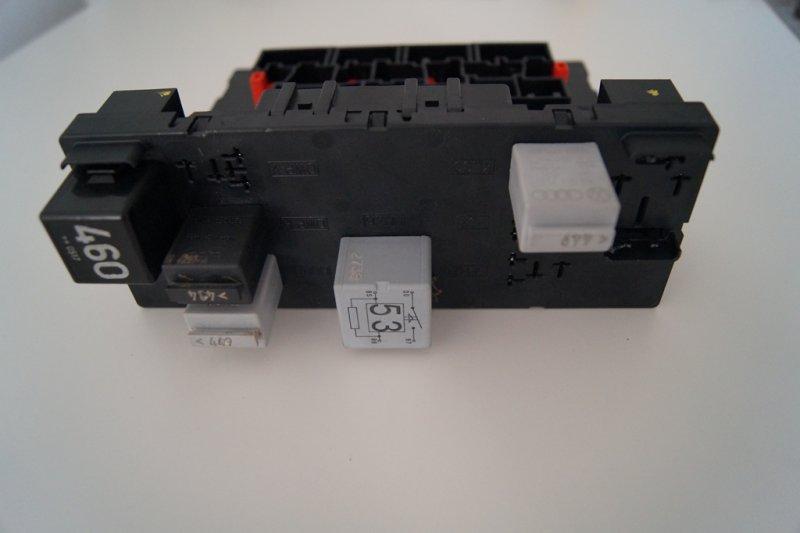 DSC06964.JPG