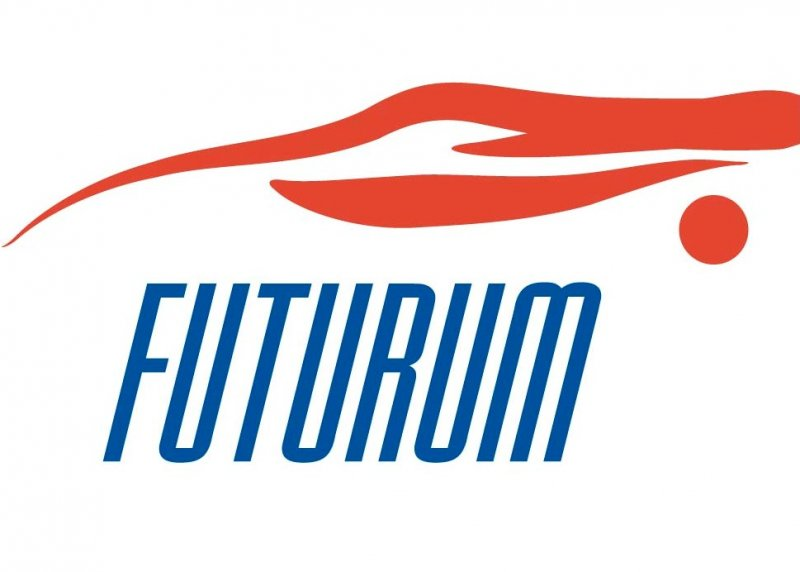 Logo_Futurum.thumb.jpg.54783ffe96339ba8616de24492b86972.jpg