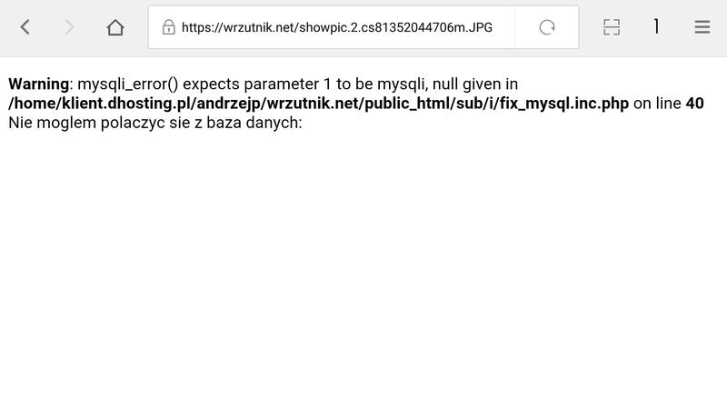 Screenshot_2017-10-28-18-53-50-698_com.android.browser.png