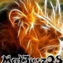 Mat3usz08