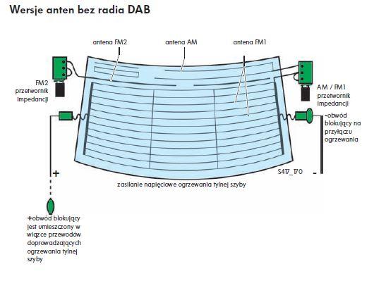 5a4e044b67db9_antenycc.JPG.c7040be380c359761277917b2226771f.JPG