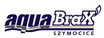 aquabrax_logo_208.png.a2fc82798f56b9fa6fdd952eff7e2aaa.png