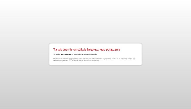screenshot-forum.vw-passat.pl-2018-03-01-20-05-55-311.thumb.png.c1cae0d2fca5b1dabad537ca9eb50207.png