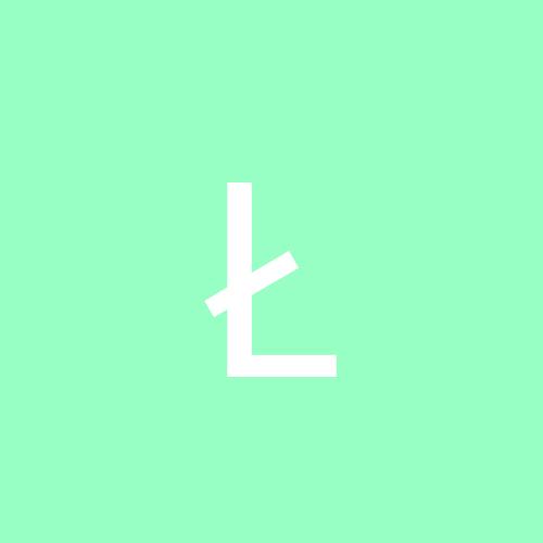 Łysy82