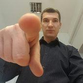 Paweł l