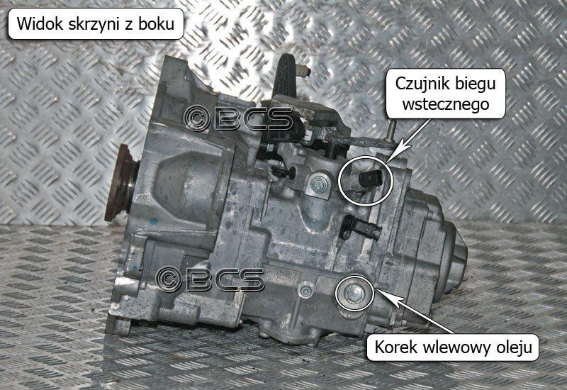 vag-0a4-korek-2-a-800-new.jpg