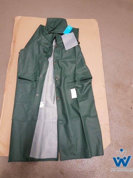 Płaszcz wodoodporny przeciwdeszczowy Pros model106