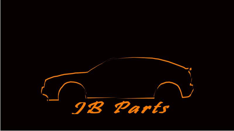 LOGO JB Parts.jpg