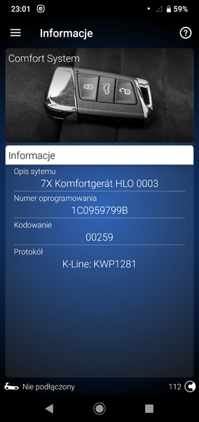 Screenshot_20190425-230140.png