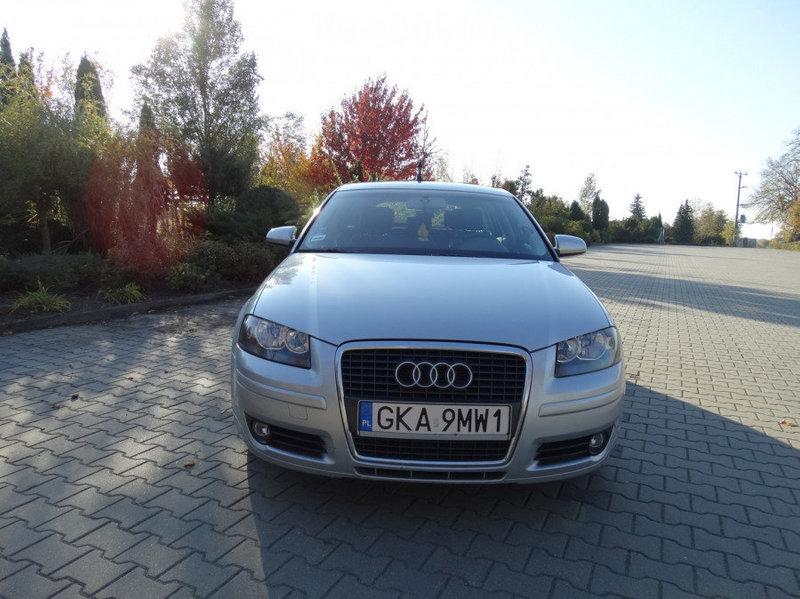 3_Audi-A3-8P-Sportback-2-0TDI-140KM-2005r_900x700.jpg