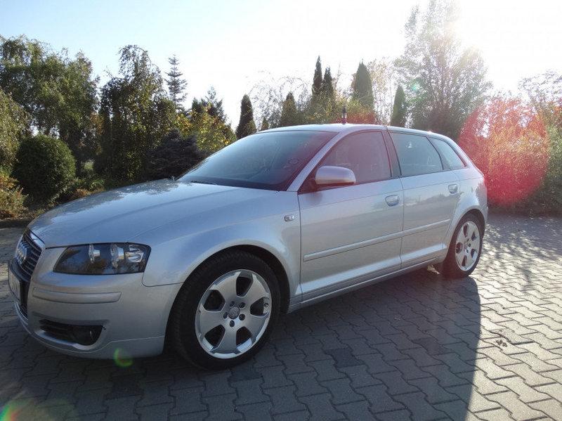 4_Audi-A3-8P-Sportback-2-0TDI-140KM-2005r_900x700.jpg