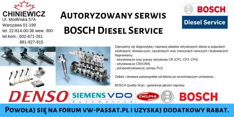 Autoryzowany serwis BOSCH Diesel Service (1).png