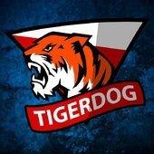 Tigerdog