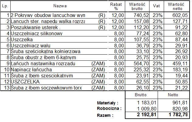 kosztorys.png