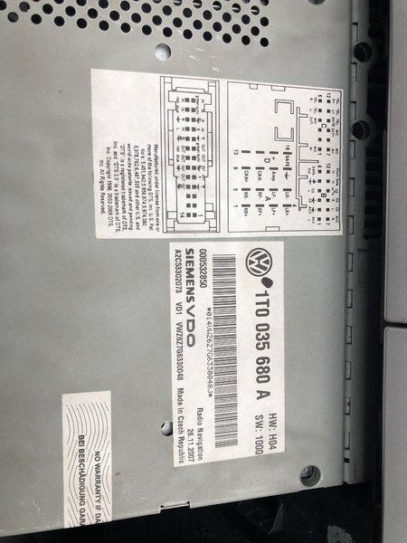 F2FA6806-A759-4842-A233-F92CD3487541.jpeg