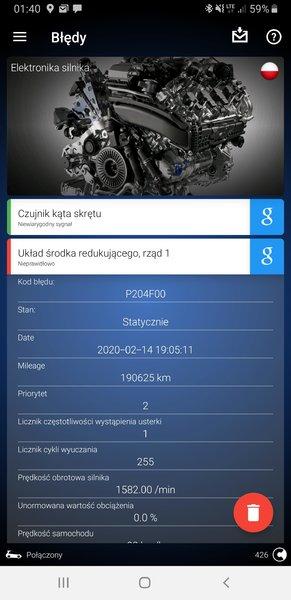 Screenshot_20200215-014007_OBDeleven.jpg