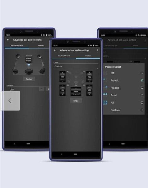 Screenshot_20200529_075119.jpg