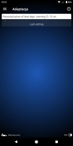 Screenshot_20201010-151212.png