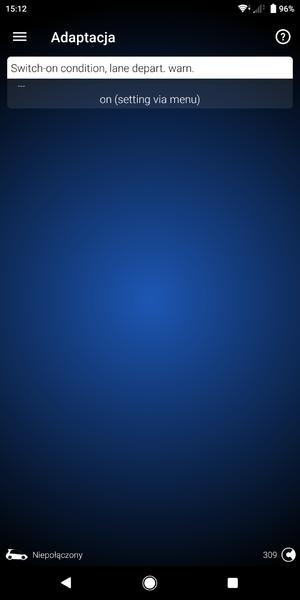 Screenshot_20201010-151241.png