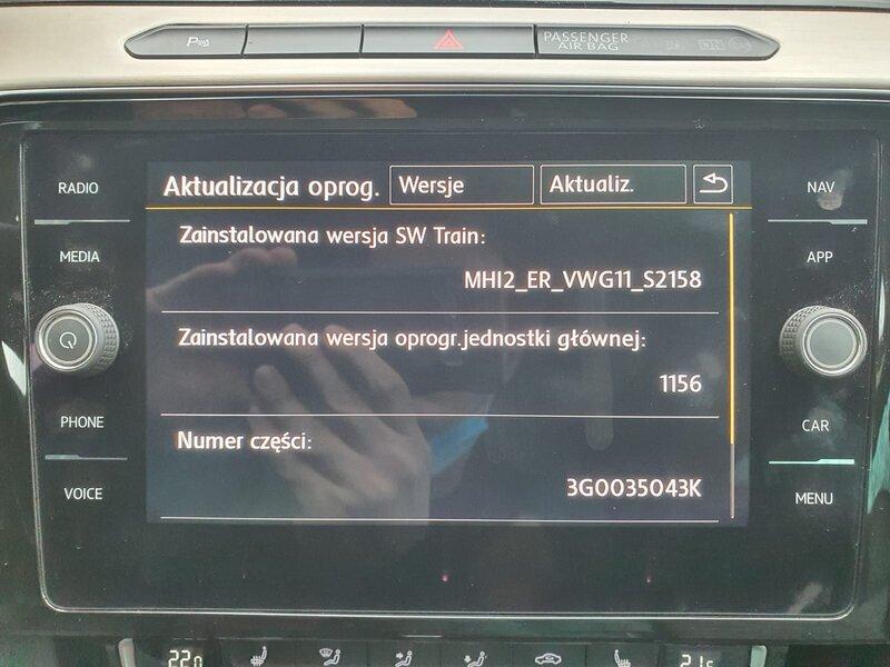 WhatsApp Image 2020-12-29 at 11.12.08.jpeg