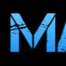 matipro33