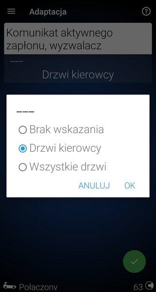 Screenshot_20210406-171735_OBDeleven.jpg